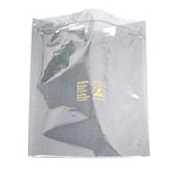 Static Shield Bag  Metal Out   10  x 12 150Z1012