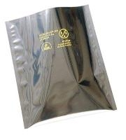 Dri Shield 2000 Metalized Barrier Bag D2710 518