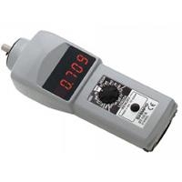 LED Contact Thermometer DT 107A