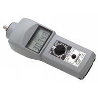 Shimpo DT 105A S12 DT 105A S12