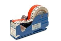 2  Wide Manual Multi Roll Tape Dispenser SL7326