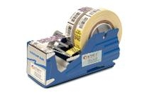 3  Wide Manual Multi Roll Tape Dispenser SL7336