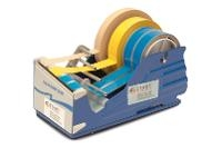 4  Wide Manual Multi Roll Tape Dispenser SL7346