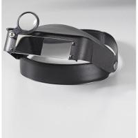 Headband Magnifier GM7004