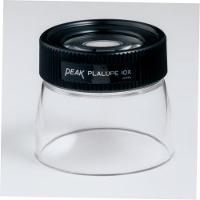Fixed Focus Loupe 10X TS2032