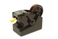 1  Manual Tape Dispenser w Hand Lever ZCM0300