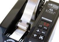 Economy Liner Remover w 1 5  Max Width ZCM1000P025