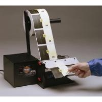 Electric Label Dispenser LD7000