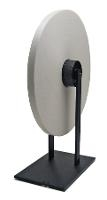 3  Reel Stand Accessory TDSTAND03