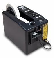 2  Electr  Tape Dispenser  Short Tapes ZCM1000D