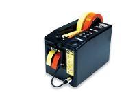 Electronic Tape Dispenser  2 Rolls ZCM1000E