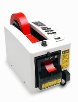 2  Tape Dispenser w Creaser   Guard ZCM1100K