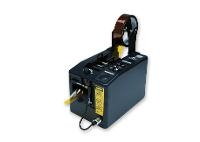 2  Tape Dispens   Programmable w Creaser ZCM2000K