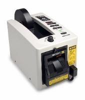2  Tape Dispenser w Memory  Safety Guard ZCM2200NM