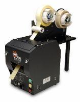 80mm Tape Dispensor  Laminates 2 Rolls TDA080 LAM