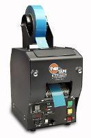 80mm High Speed Tape Dispenser TDA080 LR