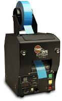 3 13  Electronic Tape Dispenser w Memory TDA080 M