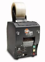 3 13  Electronic Tape Dispenser TDA080 NM
