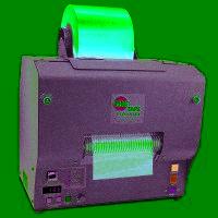 5 9  Electronic HeavyDuty Tape Dispenser TDA150