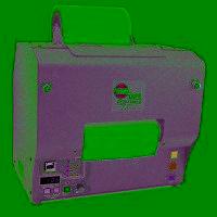 5 9  Electronic HeavyDuty Tape Dispenser TDA150 NM