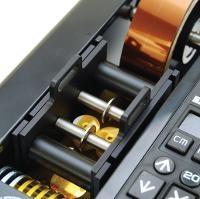 Tape Dispenser Creaser Accessory ZCM1000PCR