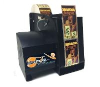 5  Electric Label Dispenser LD8025