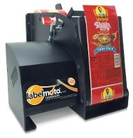 5  Super Speed Electric Label Dispenser LD8100