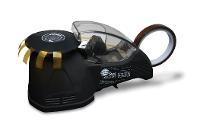 Electric Carousel Tape Dispenser TDA025B