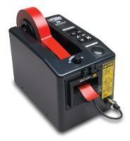 2  Auto Feed   Cut Tape Dispenser ZCM1000NS