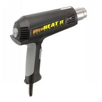 General Purpose Heat Gun  1400W 34103