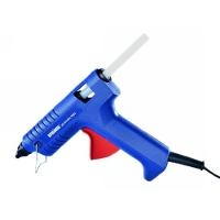 GF 3002 Hot Melt Adhesive Glue Gun 33241
