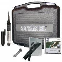 Steinel 40075 40075