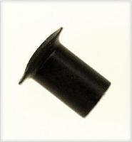 Vacuum Cup For TS8120  1 4  Diameter VC 916N 1 4