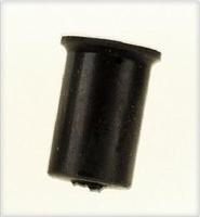 Vacuum Cup For TS8120  3 8  Diameter VC 916N 3 8