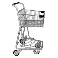 Express Cart 5141