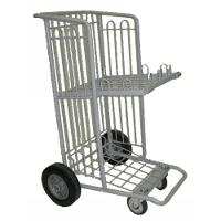 Luggage Cart 71 024