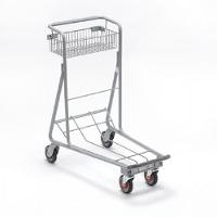 Luggage Cart 5039