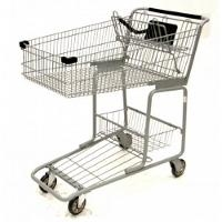 Shopping Cart 6314