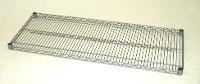 Dura Seal II Shelf    24 x 24 2424PW