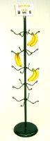 Banana Tree BANANA TREE