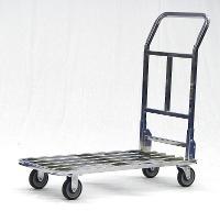 Flat Cart FC1837