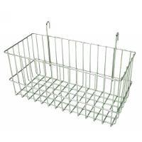 Hanging Basket HB715