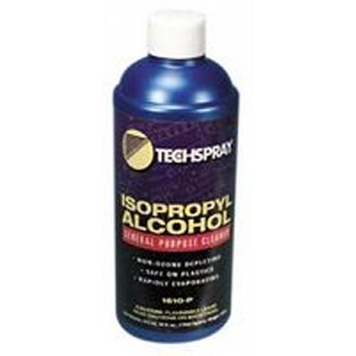 Techspray 1610-P