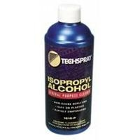 Isopropyl Alcohol 99    1 Pint 1610 P