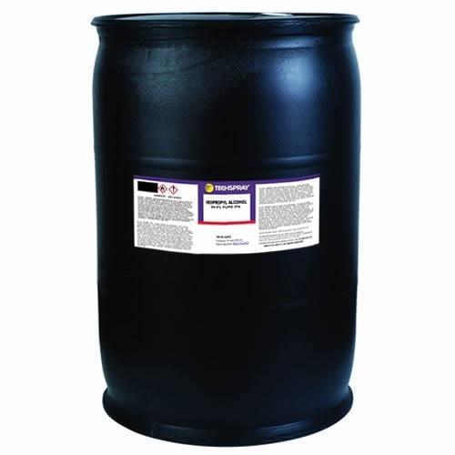 Techspray 1610-54G