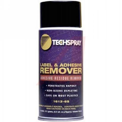 Techspray 1613-6S