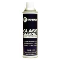 Glass Cleaner   18 oz 1625 18S