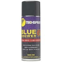 G3 Blue Shower Cleaner Degreaser   16 oz 1630 16S