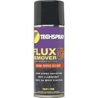 G3 Flux Remover   16 oz 1631 16S