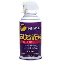Ultra Pure Air Duster   10 oz 1671 10S